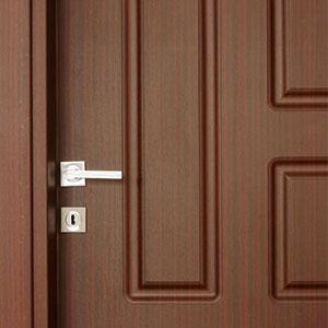 Porte blindée 3